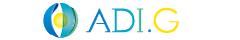 株式会社ADI.G