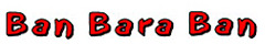 mix ture cafe Ban Bara Ban